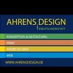 Ahrens Design.1