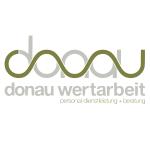 Donau Wertarbeit
