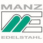 GmbH_Logo_ohne_Text